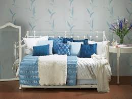 Twin Bed With Trundle Ikea by Bedroom Good Looking Pop Up Trundle Bed Ikea Twin Bed With Pop