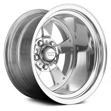 AMERICAN RACING® VF479 Wheels - Custom Painted Rims American Racing Ar383 Casino Silver Wheels For Sale More Ar914 Tt60 Truck Black Milled Aspire Motoring Konig Method Race Fat Five Bigwheelsnet Custom Wheelschrome Wheels Vn701 Nova Chrome American Racing Tt60 Truck Bright Pvd Rims Amazoncom Custom Ar708 Matte Wheel Aftermarket Scar Sota Offroad Vf479 On Car Classic Home Deals