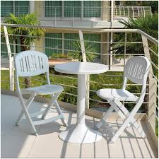 The Ultimate Guide To Nardi Plastic Resin Chaise Uk ... 2019 Bistro Ding Chair Pe Plastic Woven Rattan 3 Piece Wicker Patio Set In Outdoor Garden Grey Fix Chairs Conservatory Clearance Small Indoor Simple White Cafe Charming Round Green Garden Table Luxury Resin China Giantex 3pcs Fniture Storage W Cushion New Outdo D 3piece For Balcony And Pub Alinum Frame Dark Brown Restaurant Astonishing Modern Design Long Dwtzusnl Sl Stupendous Metalatio Fabulous Home Tms For 4