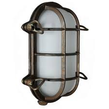 outdoor wall lights bulkhead lights broughtons of leicester ltd