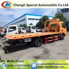 Platform Tow Truck, Platform Tow Truck Suppliers And Manufacturers ... Flatbed Tow Truck Suppliers And Manufacturers At Alibacom Cnhtc 20t Manual Howo Wrecker Tow Truck Ivocosino China For Children Kids Video Youtube Towing Recovery Vehicle Equipment Commercial Isuzu Tow Truck 4tonjapan Supplierisuzu Wrecker Sale Supplier Wrecker Japan Sale In India