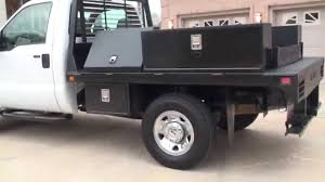 HD VIDEO 2008 FORD F250 XLT 4X4 UTILITY TRUCK V10 FOR SALE SEE WWW ... Ford Trucks For Sale In Ca Ford F250 Utility Truck Best Image Gallery Free Stock Of Public Surplus Auction 1636175 2002 Super Duty Utility Truck Item L1727 Sold Used 2011 Service Utility Truck Az 2203 2001 F350 Bed 73 Powerstroke Diesel 2006 Da7706 1987 Pickup Rki Service Body Aga Wrap Gator Wraps Hd Video 2008 Xlt 4x4 Flat Bed