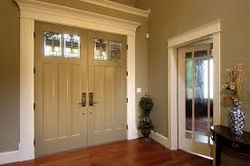100 Designer Houses In India Door Idea Gallery Door Designs Simpson Doors