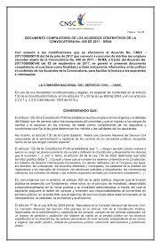 Calaméo Documento Compilatorio