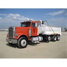 1989 Freightliner Super 10 Dump Truck Slt Dump Truck Series Super Lawn Trucks 2019 Ford Duty Chassis Cab F550 Xl Model Hlights Articulated Transport Services Heavy Haulers 800 Gallery New Hampshire Peterbilt 1996 Intertional Paystar 5000 10 2004 Kenworth T800b 18 Dump Truck Item A7507 Sold How To Fix A Hydraulic Trailer System Felling Trailers 2013 Kenworth T660 Super Dump Truck Fsbo Classifieds Arm Systems Tarp Pulltarps For Sale In Texas Osw Equipment Repair