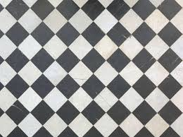 Marble Floor Tiles Checker Checkerboard