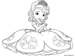 √ Coloriage Twilight Bella