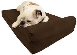 Chewproof Dog Bed by Top 5 Indestructible Dog Beds U2013 A To Z Pet Care