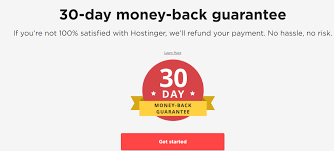 Hostinger Coupon Codes 2019 - 98% Coupons & Offers + Free Domain Woocommerce Discounts Deals The Ultimate Guide To Best Practices New Update How Move Coupon Field On Aero Checkout Fixed Instagram Stories From Jhund Jester Jesterhatsjhund Mls Coupon Code Travelzoo Deals Top 20 Why Dubsado Is The Best Crm Off Inside New Colourpop Disney Villains Cosmetic Collection Now At Ulta Beauty Trafalgar Promo Bikram Yoga Nyc Promotion Vpn Coupons For 2019 25 To 68 Off Vpns Visual Studio Professional Subscription Deal Save Upto 80 Clairol Hlights Express Codes 50 150