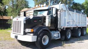 Brockville Recorder & Times Classifieds | 2005 2005 PETERBILT 378 L ... 2009 Intertional 7400 For Sale In Spokane Washington Truckpapercom Silver Skateboard Truck Review M Class Hollow 2013 Manac Alinum 53 2008 7600 Lkw Juni 2018 Powered By Ww Trucks Trucking Www Heavy German Cargo L 4500 S Zvezda 3596 Ram 3500 L Review Near Colorado Springs Co To Fit Mercedes Actros Mp2 Mp3 Distance Space Roof Bar Spot Hill Country Food Festival Safta Benz 230 Beute Bedford Truck And Krupp 4 262 Marketbookbz