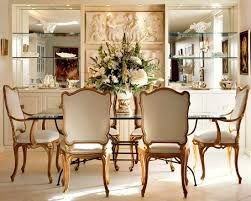 floral arrangements for dining room table photo of worthy