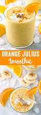 Pumpkin Smash Jamba Juice 2014 by Best 25 Orange C Ideas On Pinterest Orange Ideas Easy Chicken