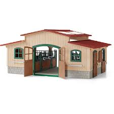 Schleich Horse Stable - Walmart.com Sleich Horse Stable Figures Amazon Canada Buckthorn Stables Blog Club Riding Centre Here Come The Girls My Little L Review Large Farm With Animals Accsories How To Make Your Breyer Barn Stalls Realistic Cws Studio 27 Best Sleich Barn Images On Pinterest Bagel Children And Collecta Model Horses Flickr Amazoncom Toys Games Portable With Amazoncouk Life Accessory Set Toy Stall I Made For My Girls Things Tour2017 Daisy Youtube