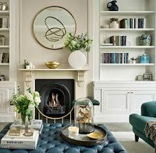 100 Super Interior Design Auberry Classic Elegant British Design In The Heart Of Prime London