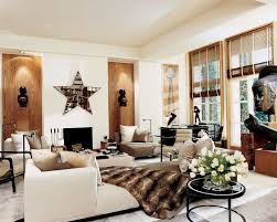 Paris Themed Living Room Decor by Parisian Living Rooms This American Couple S Paris Home