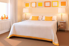 70 Bedroom Decorating Ideas How To Design A Master Stylish Pictures Of Bedrooms