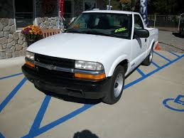 100 S10 Truck Bed For Sale 1999 Chevrolet Pickup For Nationwide Autotrader