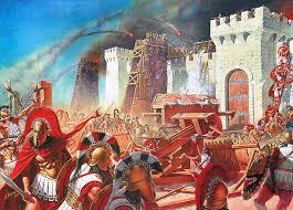siege a la pintura y la guerra sursumkorda in memoriam soldiers