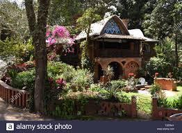 100 Small Beautiful Houses A Small And Beautiful House Near Of Goa Museum Penha De