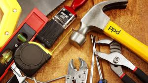 Tile Cutting Tools Perth by Home Perth Tiling Services Mario U0027s Tiling Services