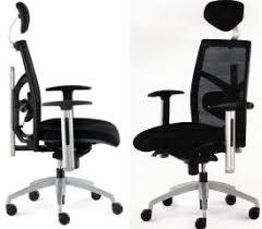 fauteuil ordinateur ergonomique wagner w8 fauteuil de bureau
