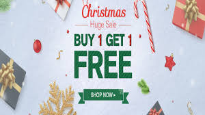 Buy 1, Get 1 For Free In 2017 Newchic Christmas Sale, Up To ... Newchic Promo Code 74 Off May 2019 Singapore Couponnreviewcom Coupons Codes Discounts Reviews Newchic Presale Socofy Shoes Facebook  Discount For Online Stores Keyuponcodescom Rgiwd Instagram Photos And Videos Instagramwebscom Sexy Drses Promo Code Wwwkoshervitaminscom Mavis Beacon Discount Super Slim Pomegranate Coupon First Box 8 Dollars Coding Wine Country Gift Baskets Anniversary Offers Mopubicom Fashion Site Clothing Store Couponsahl Online Shopping Saudi Compare Prices Accross All