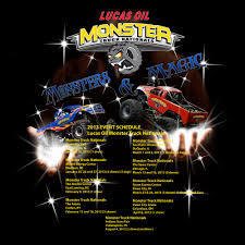Elegant, Playful, Advertising T-shirt Design For A Company By ... Monster Jam Truck Tour Comes To Los Angeles This Winter And Spring Axs Speed Talk On 1360 Ryan Anderson Ushers In A New Era Of 2016 Truck Nationals Powered By Ram Dekalb Il Hlights 2013 Archives Allmonstercom Where Monsters Are What Matters Tekno Mt410 Page 27 Rc Tech Forums Eau Claire Big Rig Show Tickets Missouri The Original Bigfoot Ntpa Championship Pulling Rfdtv Rural Americas Most Important 5 Tips For Attending With Kids Trucks St Cloud Tionals Coupons Yebhi Discount Mobile Fight To Finish Madison Wi Youtube