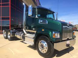 Empire Truck Sales   Top Car Release 2019 2020 Western Cascade Home M T Truck Sales Chicagolands Premier And Trailer Star Australia Bestwtrucksnet East Coast Used Lubbock Tx Freightliner 2015 4900sa Tandem Dump Bailey The Intertional Prostar With Allison Tc10 Transmission News Highway Sterling Page Offers New 6900 Trucks For Sale In Alabama Georgia Florida Us Bigtruck Soar September Wardsauto