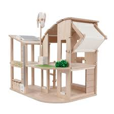 Zapple Doll House Kitchen Furniture Price In Pakistan Buy Zapple