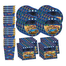100 Monster Truck Birthday Party Supplies Galorecom