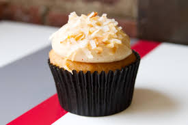 Yum Yum Cupcakes – Idée D'image De Gâteau Clydes Cupcakes Boston Food Trucks Roaming Hunger Whisk And Bowl Partners With The Yum Cupcake Truck For A Special Thank You To P Is Pie Bake Shop Cupcakes Denver Street Vanilla Buttercream Yelp Vote For Big Kahuna Unemployed Mom Nnerpants Part 1 Youtube Yum Cupcake Truck Restaurants Winter Park Fl Hittin The Road Out Of Office Tiffylee Cakes Orange Park Florida Facebook 32 Gluten Dairyfree Review Blog Orlando Glutenfree