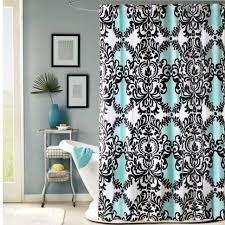 Black Kitchen Curtains Walmart by Curtains Bed Bath And Beyond Gray And Teal Shower Curtain Cheap