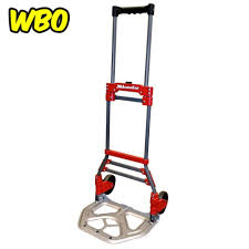 Milwaukee Hand Trucks 73777 Fold Up Truck   EBay Guide To 43 Milwaukee Food Trucks Urban Valvoline Instant Oil Change Muskego Wi W187 S7825 Lions Park Dr 2 Shot Along Milwaukees Lakefront Multiple Witnses Indicate Two Men And A Truck 3773 W Ina Rd Ste 174 Tucson Az 85741 Ypcom Phandle Hand Walmartcom Fox6 Investigators Moving Menace Back In Business Fox6nowcom Update Men Seriously Injured Following Explosion At The Dpw And A 622 Photos 31 Reviews Home 5000 Wyoming St 102 Dearborn Mi 48126 Flow Back Handle With Puncture Proof