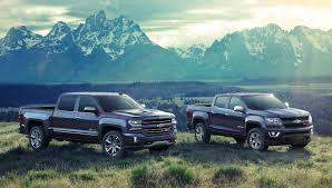 GM Leads Ford In Pickup Sales At Midpoint Of 2018 | TheDetroitBureau.com Theres A New Deerspecial Classic Chevy Pickup Truck Super 10 Buoyed By Heavy Duty Ford Still Leading Sales In Us Brochure Gm 1976 Suburban Wkhorses Handily Beats Earnings Forecast Executive Says Booming Demand To Continue Leads At Midpoint Of 2018 Thedetroitbureaucom Don Ringler Chevrolet Temple Tx Austin Waco Gmcs Quiet Success Backstops Fastevolving Wsj Chevrolet Trucks Back In Black For 2016 Kupper Automotive Group News 1951 3100 5 Window Pick Up For Salestraight 63 On Beat February Expectations Fortune 2017 Silverado 2500hd Stock Hf129731 Wheelchair Van