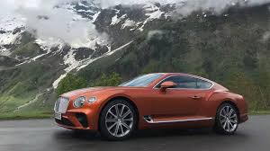 2019 Bentley Continental GT First Drive Review: The New Bentley Is ... New 2019 Bentley Bentayga Review Car In Used Dealer York Jersey Edison 2018 Bentayga W12 Black Edition Stock 8n018691 For Sale Truck First Drive Redesign Coinental Gt Convertible Paul Miller Latest Cars Archives World Price And Release Date With The Suv Pastor In Poor Area Of Pittsburgh Pulls Up Iin A 350k Unique Onyx Edition Awd At Five Star Nissan Hyundai Preowned