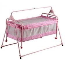 baby cradle at rs 3500 piece cradles the best baby chennai