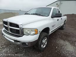 2005 Dodge Ram 2500 Quad Cab Pickup Truck | Item DB9992 | SO... New 2018 Ram 1500 Laramie Quad Cab Ventilated Seats Remote Start 2001 Dodge 2500 4x4 59 Cummins For Sale In Greenville Brussels Belgium August 9 2014 Road Service Truck Amazoncom Access 70566 Adarac Bed Rack Ram Rig Ready Sport Spied 2019 Express 4x2 64 Box At Landers 2007 Reviews And Rating Motor Trend 2015 Ecodiesel 4x4 Test Review Adds Tradesman Heavy Duty Model Addition To Crew 2wd Quad Cab Bx Standard 1999 Used 4dr 155 Wb Hd Premier Auto