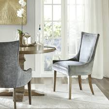 Grey Dining Room Chairs Silver Lining Chair Amazon Table And ... Amazon Ding Room Table And Chairs Kitchen Interiors Deals Finders Amazon Stretch Ding Room Chair Covers Fniture Best Buy Lake Jackson Texas Chair Black Table Chairs 53 Tremendous Gray Amazoncom Zuri Fniture Tables Round Rosewood Set Glass Top With Home Launch First Own Brand Collection 6piece Solid Wood Dark Oak Vintage Velvet On Decor Glitter Inc 4 New Create 51 Design