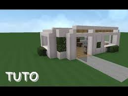 maison de luxe minecraft tuto maison de luxe minecraft