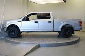Pre-Owned 2016 Ford F-150 XLT SuperCrew * Lift Truck * SuperCrew ... Preowned 2016 Ford F150 Xlt Supercrew Lift Truck Used For Sale Phoenix Az Lifted Trucks Wwwtopsimagescom 1012 Inch Suspension Kit 52018 6inch For Pickup Rough 4x4 2018 Radx Stage 2 Silver Custom Rad Rides Country In Strut W Rear Shocks 50004 09 Gigantor Fx4 Anyone Forum Community Of Zone Off Road 6 Fuel Avenger 2015 Show Customized By Specialty Forged Real Bds Spensionradius Arm Upgrades F250 Collection Of