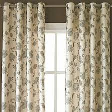 16 best living room curtains images on pinterest living room