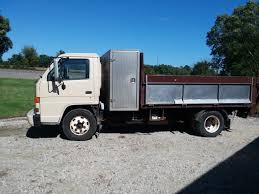 Commercial Landscape Truck For Sale On CommercialTruckTrader.com Commercial Truck Inventory Daves Auto Cnection Used Caps Cap World Quality Used Trucks Ram In Ashland Oh Sales Man Daf For Sale Ring Road Garage Uk Trucks For Sale Mack Isuzu Gainesville Ga Colorado Dealers