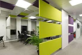 am駭ager bureau de travail amenagement espace bureau qc35 jornalagora