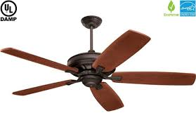 ceiling fans with 16 to 18 degree blade pitch at ceilingfan com