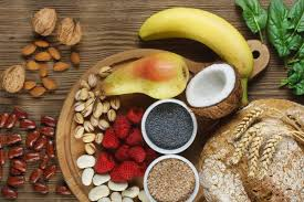fibres alimentaires bienfaits et inconvénients pour l organisme