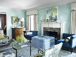 Best Living Room Paint Colors 2017 by 28 Best Colors For Living Room Best 15 Living Room Paint Colors
