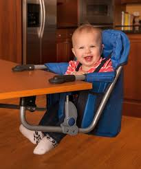 This Regalo Royal Blue Easy Diner Portable Hook-on High Chair By ... 8 Best Hook On High Chairs Of 2018 Portable Baby The Top 10 For 2019 Chair That Attaches To Table A Neat Idea Total Fab Pod Travel Ever Living Room My First Years Regalo Easy Diner Hookon Great Inexp Flickr Ultimate Guide Choosing The Best Travel High Chair Foldable On Booster Seat Restaurant Infant Safe Safety Childrens Kids Reviews Comparison Chart Chasing Philteds Lobster Nbsp Black Buy