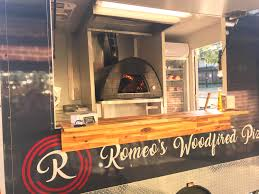 38 | Romeos Woodfired Pizza 3rd Alarm Wood Fired Pizza Boston Food Trucks Roaming Hunger Fiore Truck Redneck Rambles Peles Customers Waiting For Whistler From The Food Truck The Rocket Whiskey Design Mwh Mobile Oven Products I Love In 2018 Og Fire Pizza Sets Plans Restaurant Buffalo News Solar Wind Powered Gmtt 7 29 Youtube Front Slider Well Crafted Cater Truckstoked Built By Apex Whats It Like Working On A Woodfired Urban 40 Romeos Woodfired
