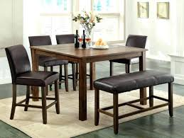 Medium Size Of Solid Oak Dining Table And Chairs Wood Set For Sale John Lewis Wooden