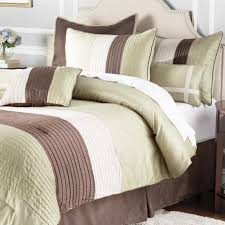 Coastal Bedding Sets by Bedroom Comforters And Bedspreads Full Size Comforter Sets Image